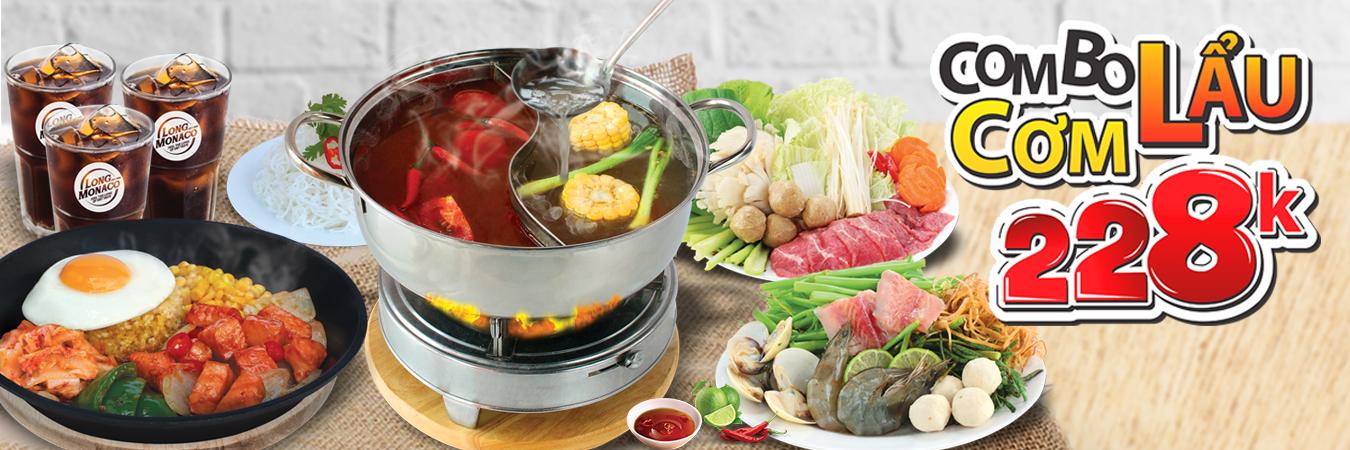 Công Ty Cổ phần Thiên đường ẩm thực Việt Nam