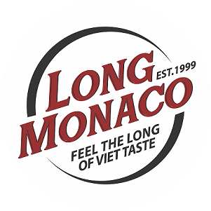 LONG MONACO - GIGA MALL